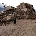 terremoto_umbria_marche