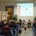 bugli-criminalita-e-sicurezza-in-italia-017