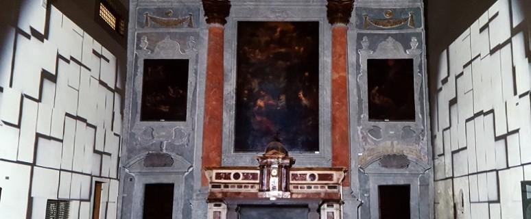 cattedrale-di-luce-chiesa-di-santa-verdiana