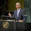 obama_united_nations_rain