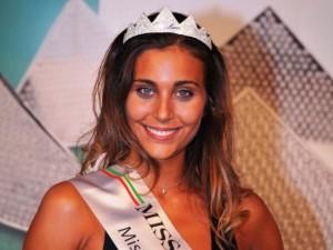rachele-risaliti-miss-toscana-2016-3