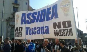 assidea-toscana-3