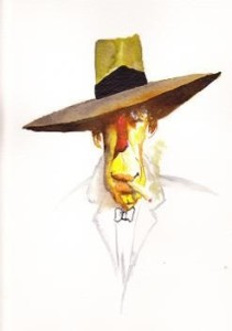 caricatura-di-mario-spezi