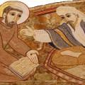 cristianesimo-e-islam-copertina