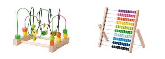 Beneficenza ikea firenze a fianco di unicef stamptoscana for Ikea firenze