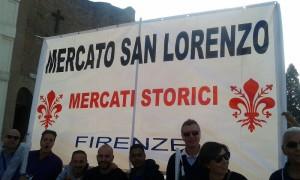 no-bolkestein-san-lorenzo