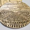 premio-cittadino-europeo-2016