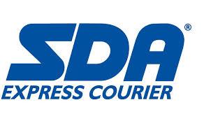 sda-courier