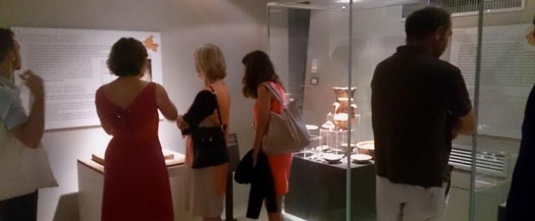 visita-guidata-al-museo
