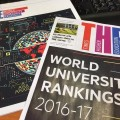 world-ranking