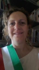 arianna-cecchini