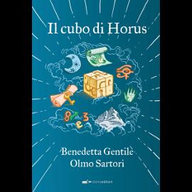 il_cubo_di_horus