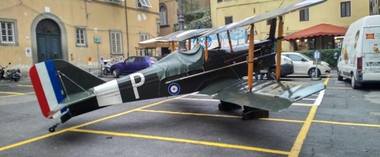 aereo-grande-guerra