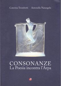 consonanze-copertina