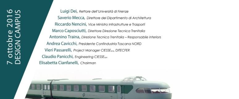 il-treno-fatto-in-italia