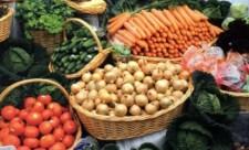 mercato-contadino