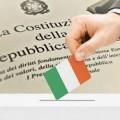 referendum-cost