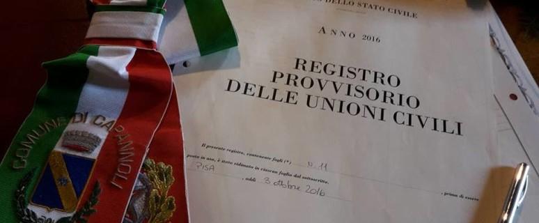 registro-porvvisorio-unioni-civili