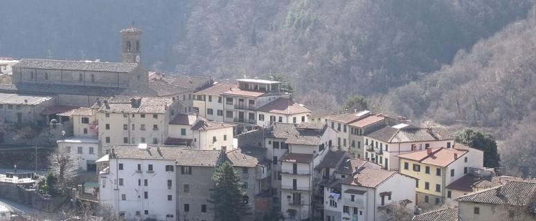 san-godenzo-panorama