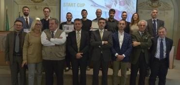 start_cup_vincitori