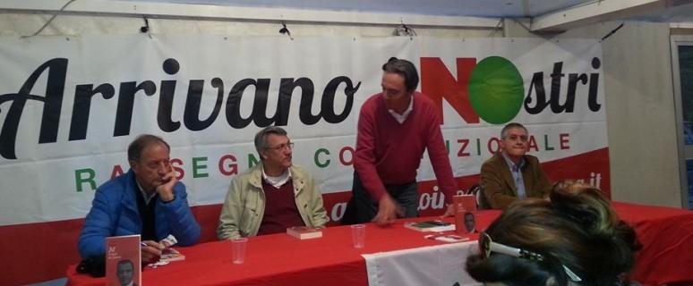 tavolo-landini-russo-ulivieri-1