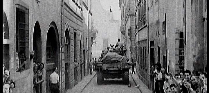 firenze1944-2