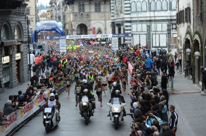marathonpartenza2016