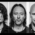 radiohead-photo-alex-lake