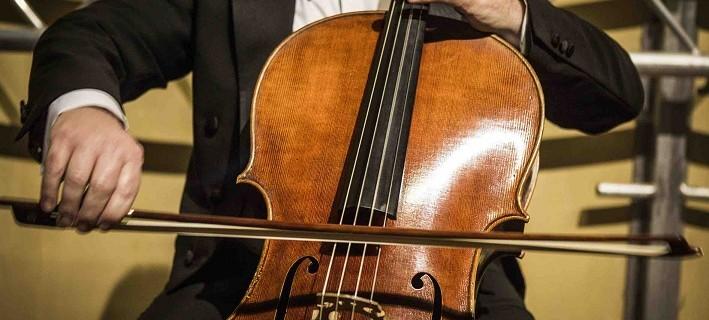 strings-city-marcoborrelli_161116_5669
