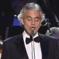 andrea-bocelli-singing-620