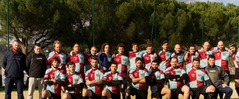 gambassi_rugby