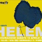helem_linocenti_1_01