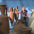 Il cantiere delle navi romane di San Rossore
