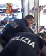 polizia-contraffazione