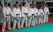 arezzo-karate-agonisti-2016-5