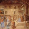 cappella_del_miracolo_cosimo_rosselli_miracolo_del_calice