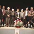 dino-landi-gruppo-teatro