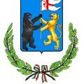 stemma-comune-fiv-ufficiale