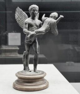 arte-etrusca