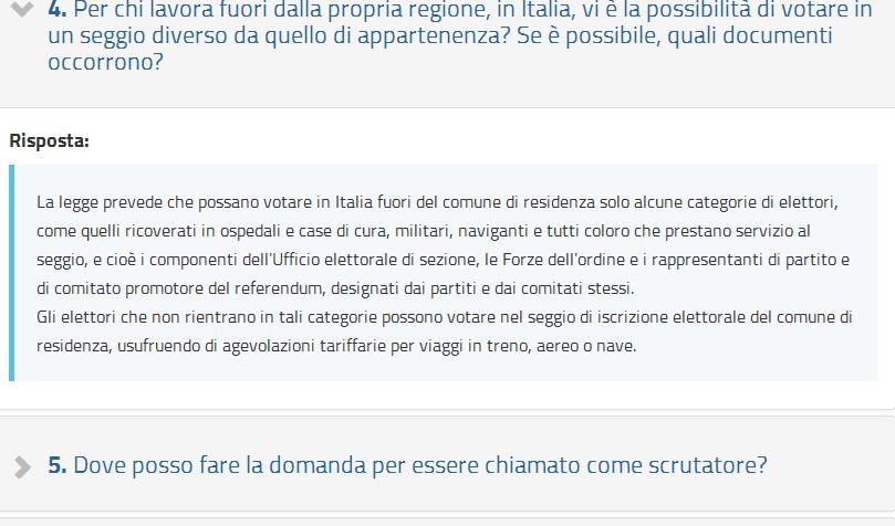 faq-ministero-referendum-4-dicembre-italia