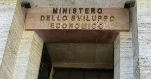 ministero-mise