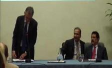 Pegaso d'oro a Kosrat Rasul Ali, e al popolo curdo