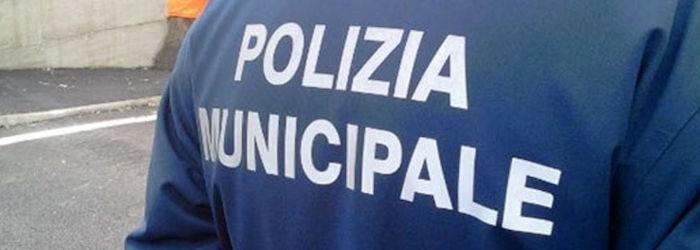 polizia-muncipale