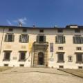Accademia Crusca