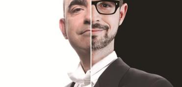 Cantiere Opera - Elio e Francesco Micheli (senza scritte)