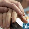 FILE_Fondazione