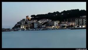 Marina di Campo di Andrea Costantino