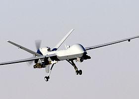 reaper_in_flight_2007
