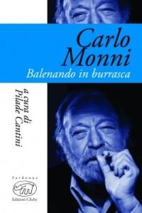 copertina_Monni