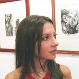 foto-1-valeria-di-ponio
